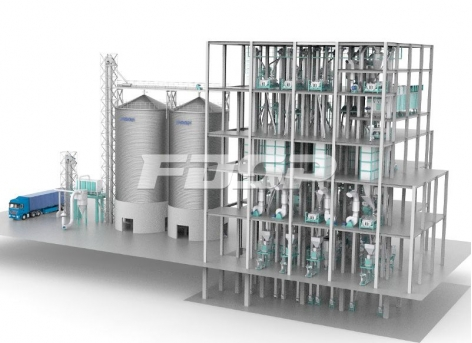 livestock and poultry feed+extruding aqua feed+shrimp and crab feed production