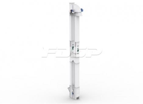 Elevating Machine TDTG Series Bucket Elev